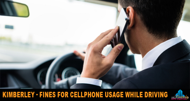 Fines_for_Cellphone_Usage_while_Driving-PT-20180607