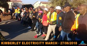 Kimberley_Electricity_March-20180627