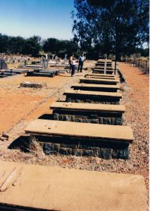PT-Andalusia_Camp_Cemetery-1940-2