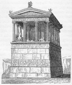 PT-Nereid_Monument-1840