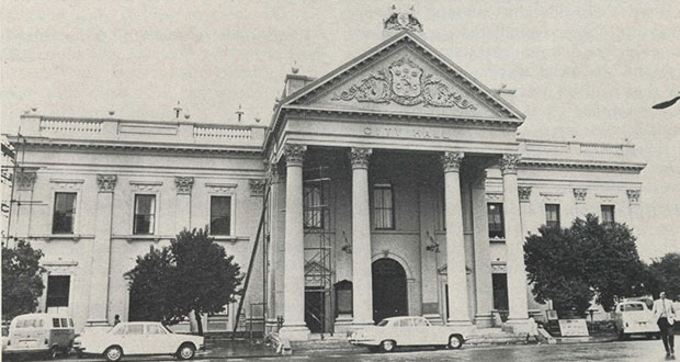 PT-Kimberley_City_Hall-1976