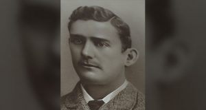 PT-Neville_Pickering_1884