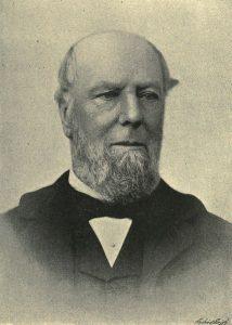 PT-Earl_of_Kimberley-1826-02