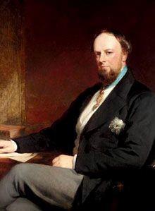PT-Earl_of_Kimberley-1826