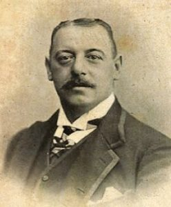 PT-Gustave_Henry_Bonas-1901