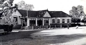 PT-Kimberley_Golf_Club-1890