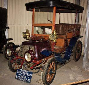 PT-Panhard_Levassor-1901