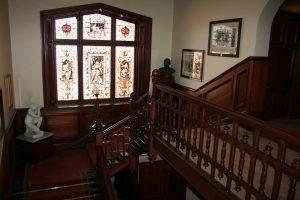 PT-Kimberley_Club_Interior-1882-02