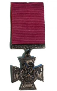 PT-Victoria_Cross-1860