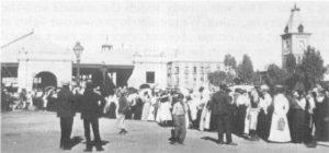 PT-Kimberley_Market_Square-1899-02