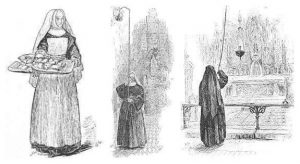 PT-Sisters_of_Nazareth-1889-COMBINED