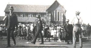 PT-St_Cyprians_Cathedral-1961