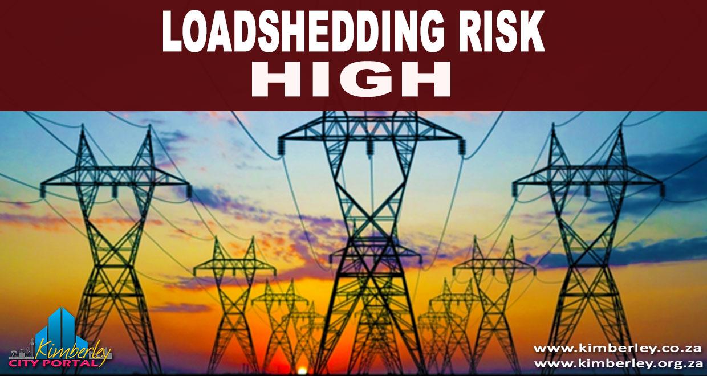 Loadshedding Wikipedia: Loadshedding_Status-HIGH-v1_5