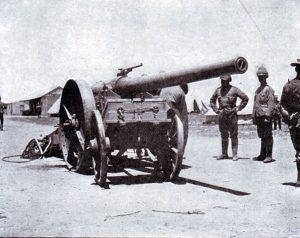 PT-Naval_Gun_Joe_Chamberlain-1899-2