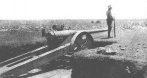 PT-Naval_Gun_Joe_Chamberlain-1899