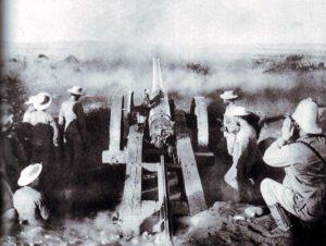 PT_Gun_Pit-1899