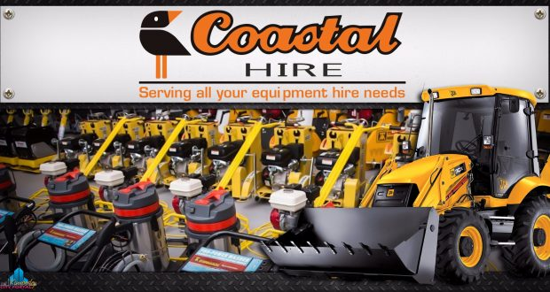 Find It In Kimberley - Coastal Hire Kimberley