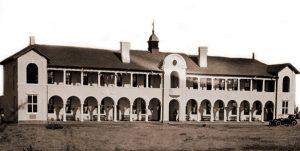 PT-Diamantveld_High_School-1935-2