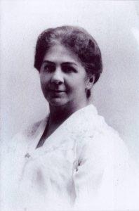 PT-Ethel_Annie_Pickering-1900