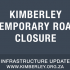 Kimberley-Sol_Plaatje_Municipality-Traffic-Road_Closure-V1_00a-620-TEMPLATE-