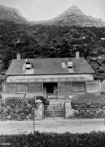 PT-Cecil_Rhodes_Cottage_where_he_died-1902-02