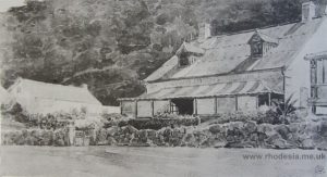 PT-Cecil_Rhodes_Cottage_where_he_died-1902