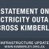 Kimberley-Sol_Plaatje_Municipality-Electricity_Outages_across_Kimberley-20190423-V1_00b
