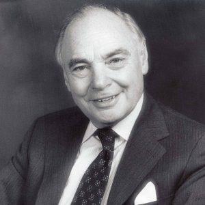 PT-Harry_Oppenheimer-1971