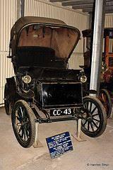PT-Columbia-Electric-Victorian-Phaeton-1906