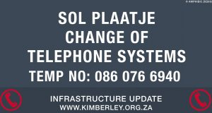 Sol_Plaatje_Change_of_Telephone_Systems-PT-20190621-V1_00a
