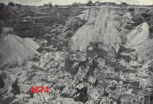 PT-The_Big_Hole-1874