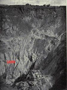 PT-The_Big_Hole-1889