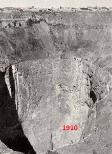 PT-The_Big_Hole-1910