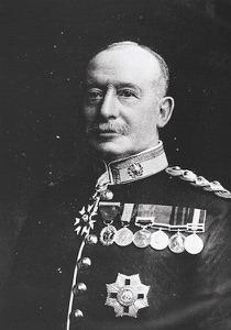 PT-Colonel_Sir_David_Harris-1942-02
