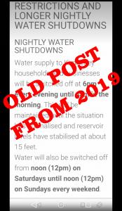Nightly_Water_Shutdowns-20201026-FAKE_MESSAGE