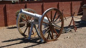 PT-Armstrong_9_Pounder-1899