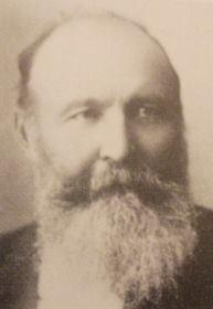 PT-Cornelis_Janse_Wessels-1899