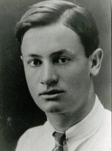 PT-George_Bissett-1905