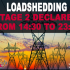 PT-Loadshedding-Stage_2_Declared-From_1430_to2300