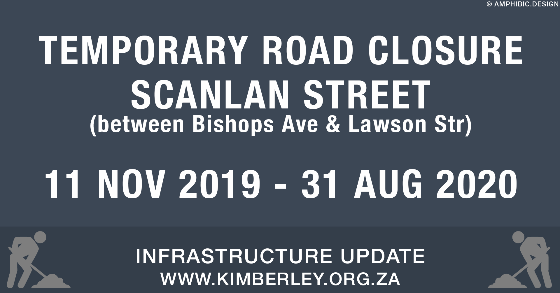 TEMP_ROAD_CLOSURE-Scanlan_Street-20191111