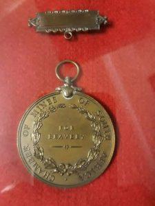 PT-Abraham_Kotze-Bravery_Medal-1977
