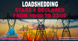 PT-Loadshedding-Stage_4_Declared-From_1000_to_2300