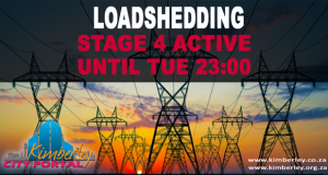 PT-Loadshedding-Stage_4_Declared-From_2200_to_2300