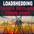 PT-Loadshedding-Stage_6_Declared-From_1800