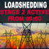 PT-Loadshedding-Stage_2_Active-From_09_00
