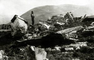 PT-Prince_George_Plane_Crash-1934