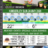 Today in Kimberley South Africa - Weather News Events 2020/05/24