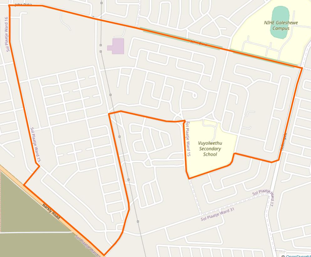 Sol_Plaatje_Ward_15_Map