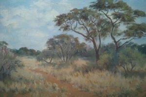 PT-Olive_McIntyre_Painting-1990