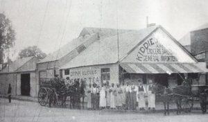 PT-Kiddies_Bakery-1920